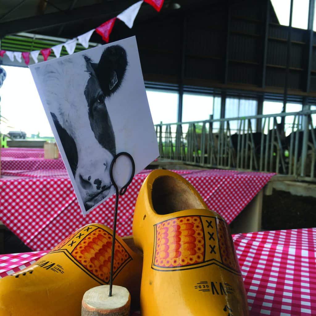 Event styling decoratie Alkmaar Huiss.nu