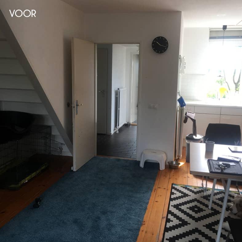 stylingadvies woning Bergen Huiss.nu