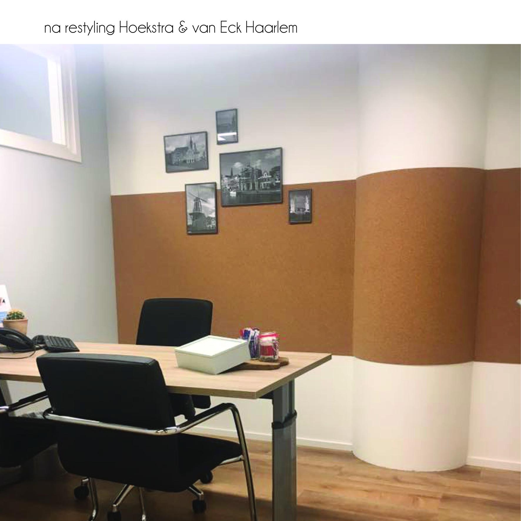 kantoorstyling