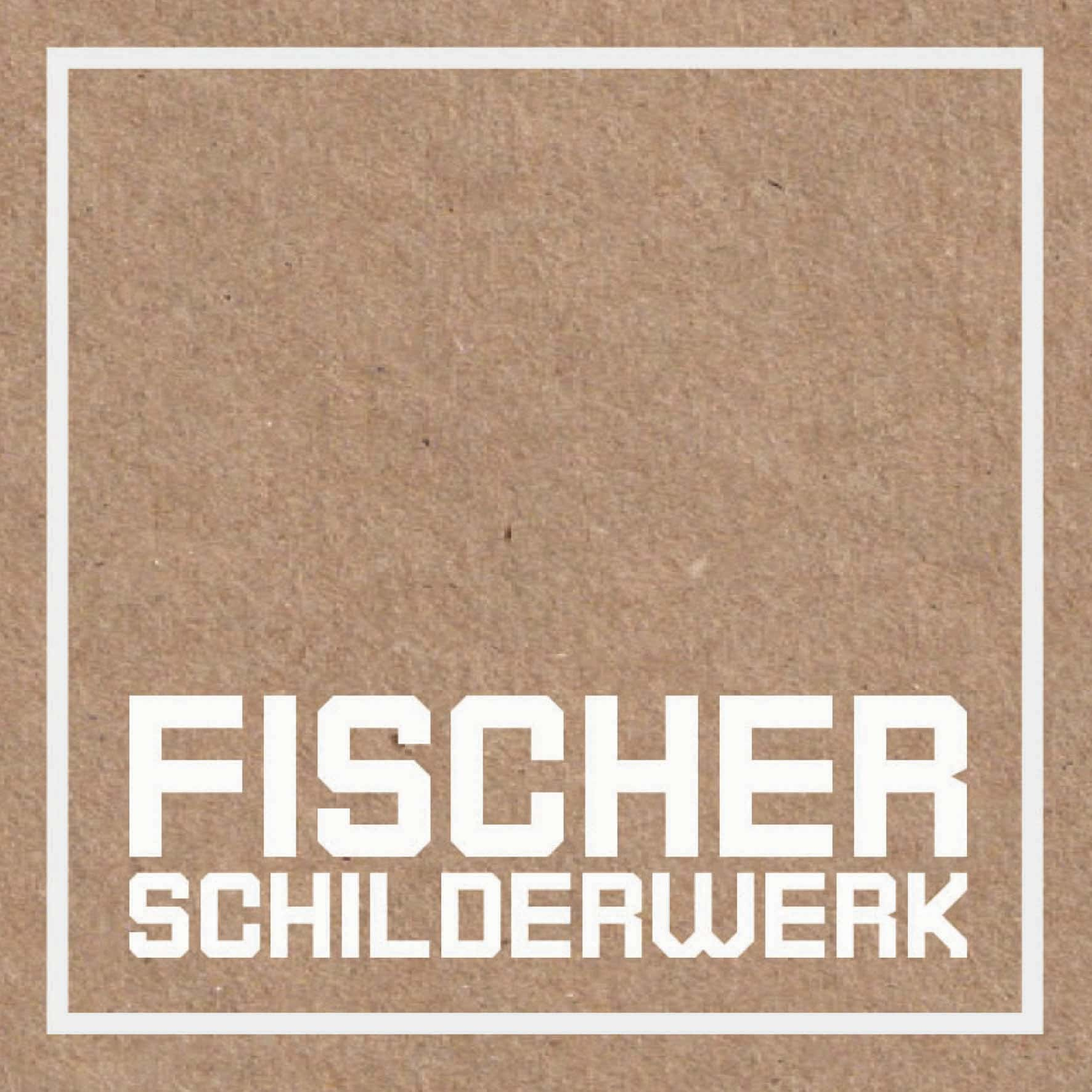 Buitenschilderwerk Alkmaar Fischerschilderwerk.nl